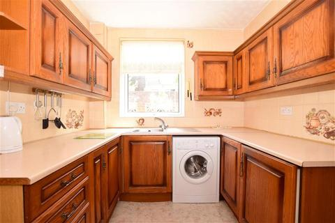 3 bedroom semi-detached house for sale - Farthingloe Road, Dover, Kent
