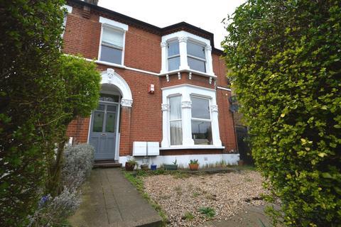 2 bedroom flat to rent - Verdant Lane London SE6
