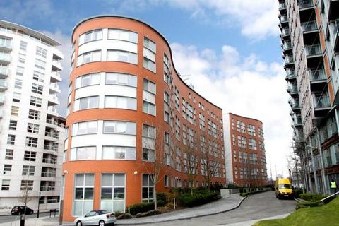 1 bedroom flat to rent - Michigan Building, 2 Biscayne Avenue, London, E14