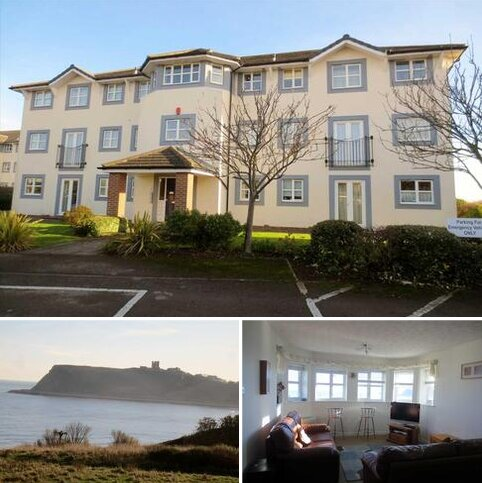 2 bedroom apartment for sale - Green Howards Drive, Scarborough