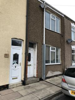 3 bedroom terraced house to rent - Weelsby Street, Grimsby  DN32