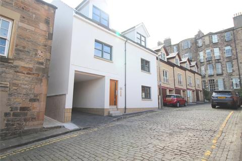 1 Bed Flats To Rent In New Town Edinburgh Apartments