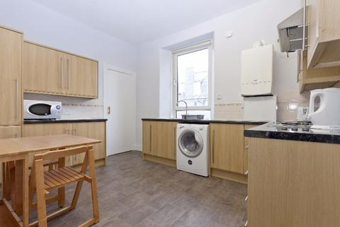 1 bedroom flat to rent - Great Western Place, City Centre, Aberdeen, AB10 6QN