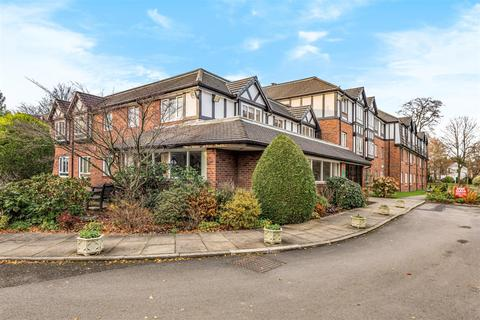 1 bedroom ground floor flat for sale - Barton Road, Worsley, Manchester, M28 2PF