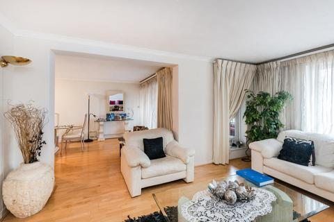 5 bedroom apartment for sale - PORTMAN GATE, LISSON GROVE, NW1 6LW