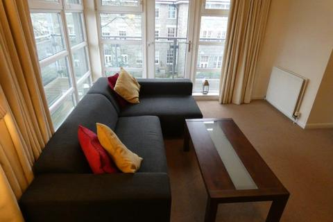 3 bedroom flat to rent - Baker Road, Hilton, Aberdeen, AB24