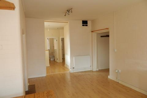 3 bedroom ground floor flat to rent - Irving Road, Southbourne-On-Sea, Bournemouth