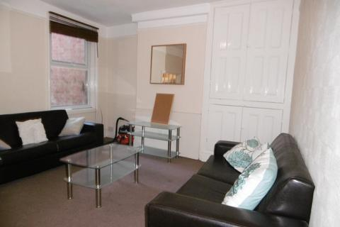 3 bedroom end of terrace house to rent - Broadgate, Beeston, NG9 2GG