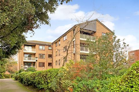 2 bedroom flat for sale - West Cliff Road, Bournemouth, Dorset, BH4