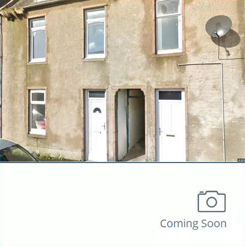 2 bedroom flat to rent - Saint Peter Street, Peterhead, AB42
