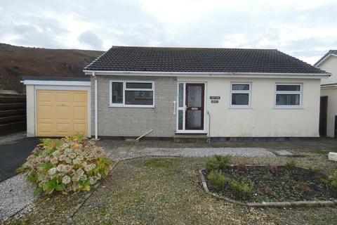 2 bedroom bungalow for sale - Ffordd Corsen, Fairbourne