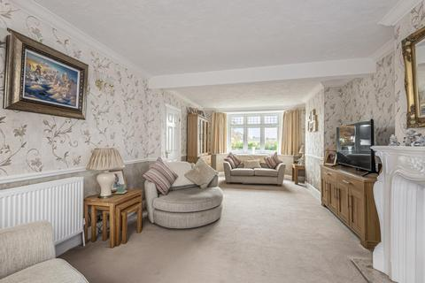 4 bedroom semi-detached house for sale - Kechill Gardens, Hayes