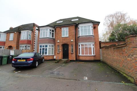 1 bedroom flat for sale - Crantock Road, Catford, SE6