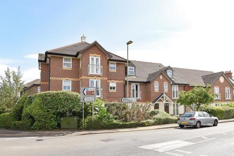 2 bedroom maisonette for sale - Abingdon, Oxfordshire, OX14