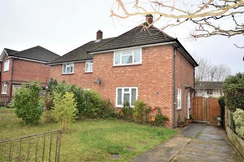 2 bedroom semi-detached house for sale - Greatness Lane, Sevenoaks, Kent, TN14 5BD