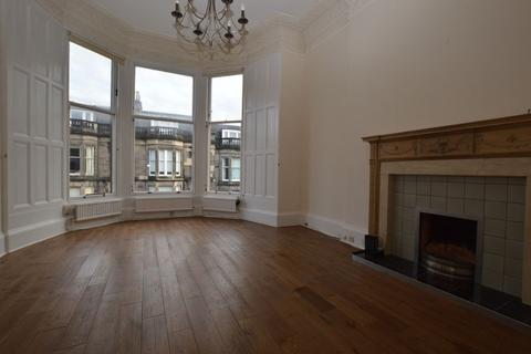 2 bedroom flat to rent - Coates Gardens, Edinburgh, EH12 5LG  Available Now
