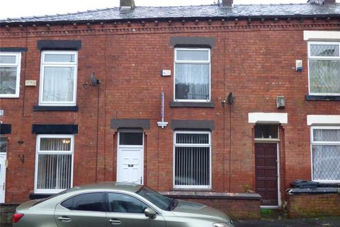 2 bedroom terraced house for sale - Siddall Street, Oldham, Greater Manchester, OL1
