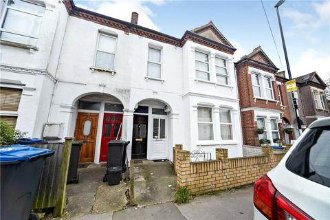 2 bedroom apartment for sale - Hythe Road, Thornton Heath, CR7
