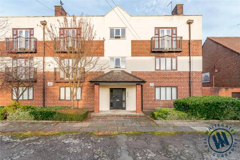 2 bedroom apartment for sale - Woodvale Road, Woolton, Liverpool, L25