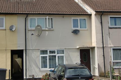 3 bedroom townhouse to rent - 3 Bed Property To Rent