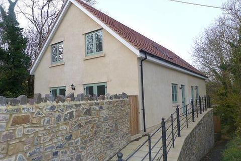 3 bedroom house to rent - 3 bedroom Semi Detached House in Pensford