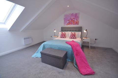 2 bedroom apartment for sale -  Toward Road, Sunderland SR1