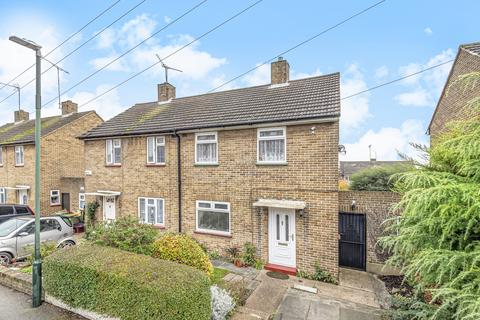 2 bedroom semi-detached house for sale - Hurstwood Avenue Bexleyheath DA7