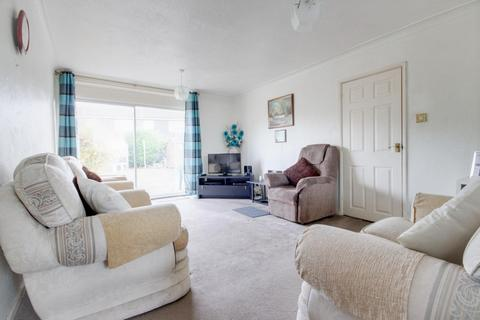 3 bedroom end of terrace house for sale - Hamilton Drive, Harold Wood, Romford, RM3