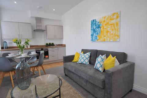 1 bedroom apartment for sale -  Toward Road, Sunderland SR1
