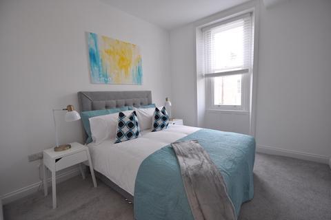 1 bedroom apartment for sale -  Toward Road, Sunderland SR1