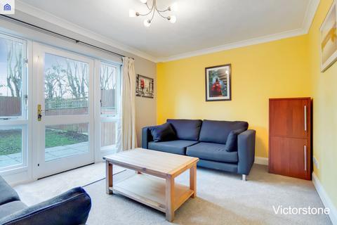 2 bedroom terraced house to rent -  Hainton Close,  Whitechapel, E1