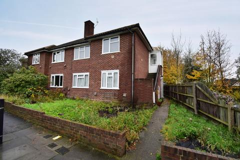2 bedroom maisonette for sale - Woodside Lane Bexley DA5