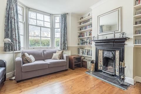 2 bedroom flat for sale - George Lane, Hither Green