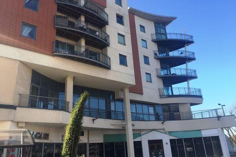 2 bedroom apartment to rent - Broadway Plaza, 219 Ladywood Middleway, Birmingham B16
