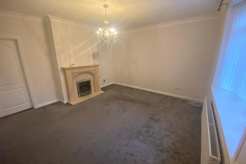 3 bedroom semi-detached house to rent - Gorse Avenue