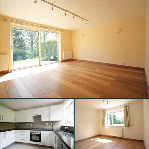 3 bedroom flat to rent - Oakhill Court, Edge Hill, Wimbledon, London, SW19