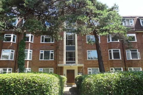 1 bedroom flat for sale - Wingfield Court