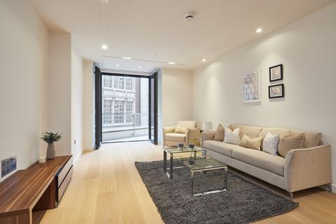 2 bedroom house to rent - Portugal Street, Holborn, London, WC2A