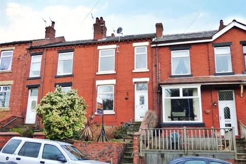 3 bedroom terraced house for sale - Grains Road, Shaw, Oldham, Greater Manchester, OL2