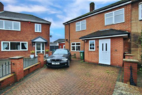 3 bedroom house for sale - Millbrook, Southampton