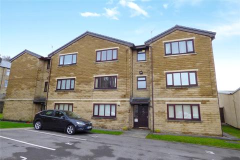 2 bedroom apartment for sale - Village Court, Whitworth, Rochdale, Lancashire, OL12