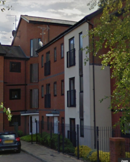 2 bedroom apartment for sale - Deans Gate, Willenhall WV13