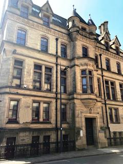 1 bedroom apartment for sale - Plot 35 at Blackfriars, Queen Victoria Chambers, Peckover Street BD1
