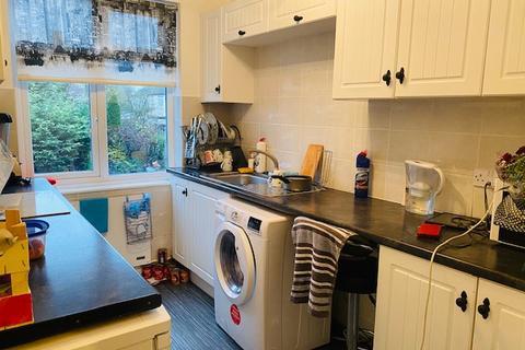 1 bedroom maisonette to rent - HItchin Road, Luton LU2