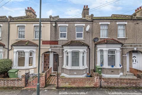 3 bedroom terraced house for sale - South Gipsy Road Welling DA16