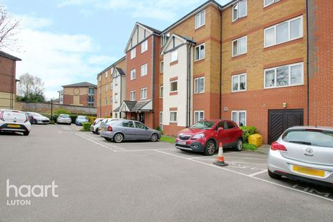 1 bedroom apartment for sale - Old Bedford Road, LUTON