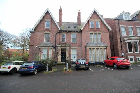 2 bedroom flat for sale - Thornhill Park, Ashbrooke, Sunderland, SR2 7JZ