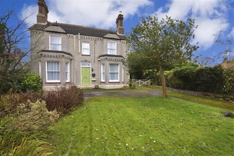 4 bedroom detached house for sale - Eynsford Road, Crockenhill, Kent