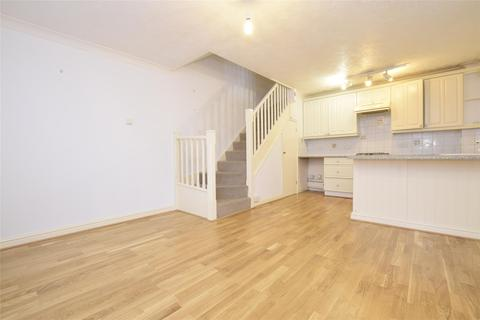1 bedroom end of terrace house for sale - Lezayre Road, ORPINGTON, Kent, BR6 6BP
