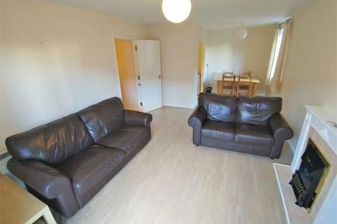 2 bedroom flat to rent - Waterloo Quay, Waterloo Road, Liverpool, Merseyside